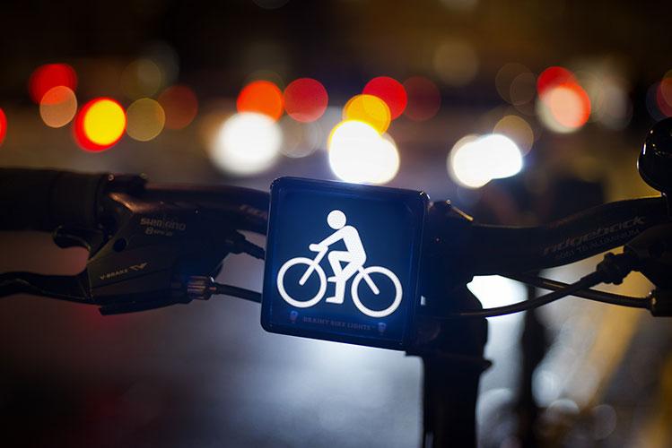 Source: Brainy Bike Lights